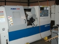 machine-puma-240-web-large