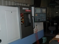 machinery-doosan-puma-240-web-large