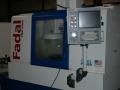 machinery-fadal-3016-web-large
