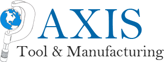 Axis Tool & Manufacturing
